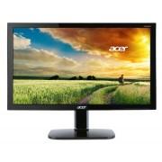 Acer KA240HQBbid 60cm (23.6'') 1ms 100M:1 ACM 300nits LED DVI HDMI