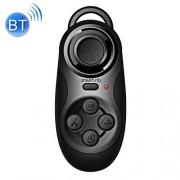 Bluetooth fjärrkontroll IOS / Android Mobiltelefon / Surfplattor