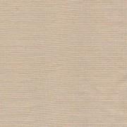 Brotex Napínacie prestieradlo bavlnené 90x200cm béžove