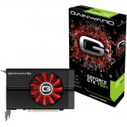 Gainward 426018336-3088 GeForce GTX 750 Ti 2GB GDDR5 videokaart