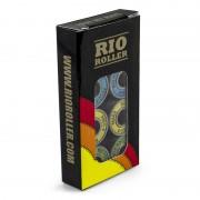 Rulmenti Rio Roller Abec 9