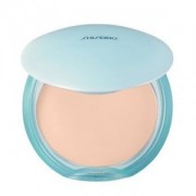 Shiseido Matifying - Compact Oil-Free Matifying - Compact Oil-Free 40