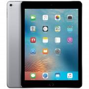 Apple iPad Pro 9.7'' 256 Go Wifi + 4G Gris sidéral Débloqué
