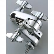 Tama MultiClamp Compact MC7