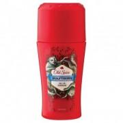 Deodorant antiperspirant roll-on Wolfthorn, 50 ml
