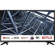 Sharp TV SHARP 32BC4E (LED - 32'' - 81 cm - HD Ready - Smart TV)