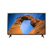 """LG TV LED 32"""" LG 32LK500 Europa Black"""