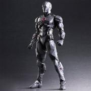 26 cm Marvel Hero SHF Modelo de figura de acción