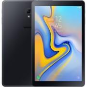 Samsung Tablet SM-T595 Galaxy Tab A (2018), LTE Black Таблет 10.5''