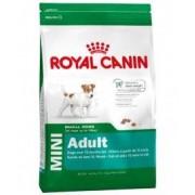 Royal Canin Hondenvoer SHN Mini Adult, 8 kg Royal Canin