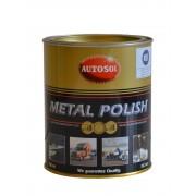 Polish universal metale, 750ml, Autosol