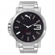 Puma Reloj para Caballero Puma PU103911014