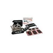 Kit de Ferramentas para Reparo em Bikes - Acte Sports