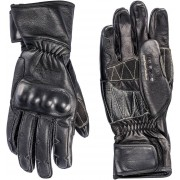 Dainese Techno72 Guantes Negro 2XL
