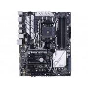 Asus PRIME X370-PRO Moederbord Socket AMD AM4 Vormfactor ATX Moederbord chipset AMD® X370