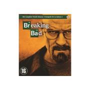 Breaking Bad - Seizoen 4 | Blu-ray