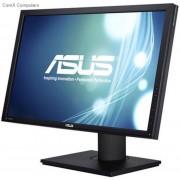 """Asus PB238Q 23"""" Wide LED Non-glare Monitor"""