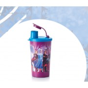 Frozen Frissítő 330 ml Tupperware