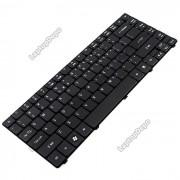 Tastatura Laptop Acer Aspire 4741ZG