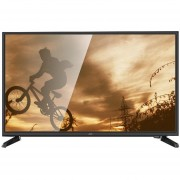 PANTALLA SMART TV JVC 39 LED HD HDMI USB