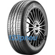Bridgestone Turanza ER 300A Ecopia ( 205/60 R16 92W * )