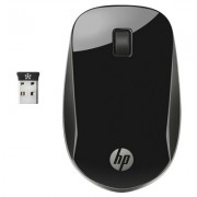 HP Z4000 draadloze muis