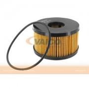 Original VAICO Qualität, Filter, Motoröl, V25-0104