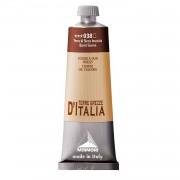 Culori Maimeri classico 60 ml burnt sienna terre grezze 0306038