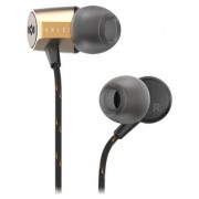 House of Marley Uplift 2 Brass 1-Button Remote