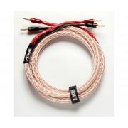 Cablu de boxe Taga Harmony Platinum 18-16C
