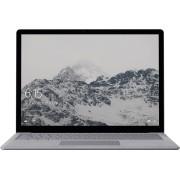 Surface Laptop - 128 GB / Intel Core i5 / 8 GB RAM (Platina)