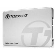 Transcend 220S ssD (TS120GssD220S) - 2.5 Zoll SATA3 - 120GB