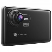 "Navitel RE900 - Camera auto, 5"" si GPS , Android/Wi-fi/Bluetooth/3G/ Harti Full Europa"