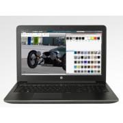 HP ZBook 15 G4 [Y4E77AV_99576232_G1X85A] + подарък (на изплащане)