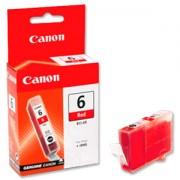 Canon BCI-6R Червен Пълнител