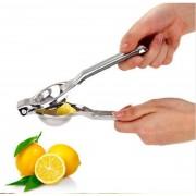 ForeverKitchen Citroenpers – Citruspers - Fruitpers - Handcitruspers - Limoenknijper - Juicer – Sinaasappelpers - Limoenpers Handmatig - Citroenknijper