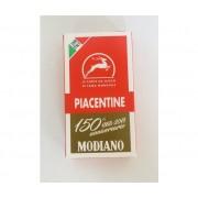 """MODIANO Carte Da Gioco """"Piacentine"""" -"""