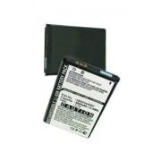 Samsung GT-C3590 battery (650 mAh)