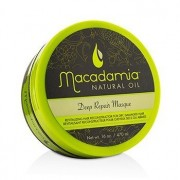 Macadamia Natural Oil Deep Repair Masque ( Cabello Seco Dañado) 500ml/16.9oz