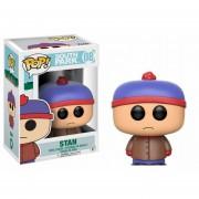 Funko Pop Stan South Park Wave 2