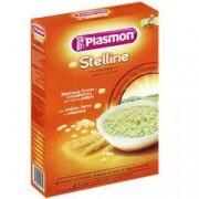 Plasmon (Heinz Italia Spa) Pastina Stelline 340g