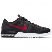 Zapatos Training Hombre Nike Air Max Typha + Medias Cortas Obsequio