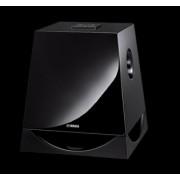 Boxe - Yamaha - NS-SW700 Negru