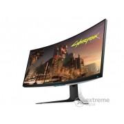 """Monitor gamer Dell Alienware AW3420DW 210-ATTP 34"""""""
