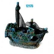Decor Marina 12175