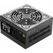 PSU EVGA SuperNOVA 850 G3 850W, 80 PLUS Gold, Full modular