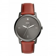 Ceas barbatesc original Fossil The Minimalist FS5479