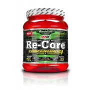 Re-Core® Concentrated (540 gr.)