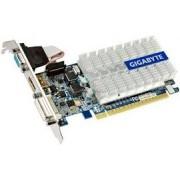 Gigabyte NVD GT 210 1GB DDR3 64bit GV-N210SL-1GI 1.1
