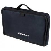 Millenium 6-Microphone Bag